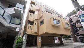 大貫産業プログラミング渋谷オフィス